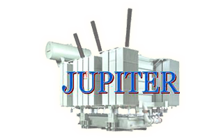 Jupiter Power Equipment